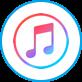 iTunesでiOS 12へアップデート