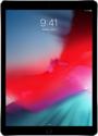 ios 12 対応機種iPad