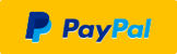 PayPalで決済