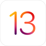 iOS 13にアップデートする際のヒントとコツ