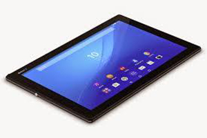 10inch-Android-pad