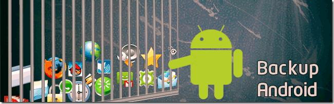 Androidのバージョンアップを自分のペースで行えるから