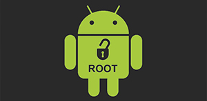 Android Root化
