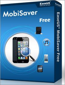 easeus-mobiaaver-free