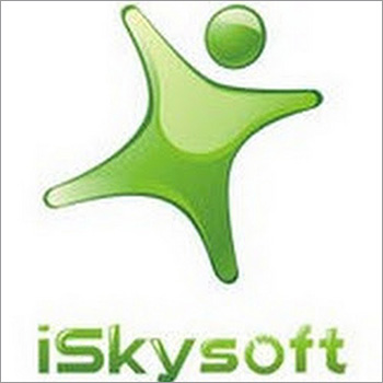 iSkysoft Android