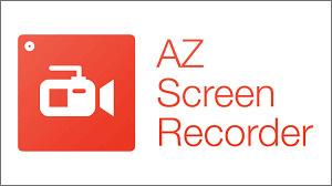azscreenrecorder