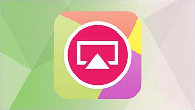 airshou-logo