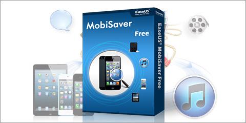 easeus mobisaver free