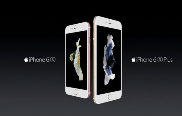 iPhone6s メッセージ復元