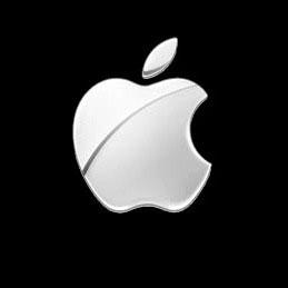 iPhone6 リンゴループ