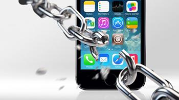 iPhoneの脱獄