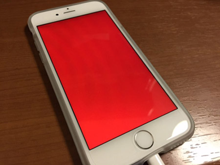 iphone-red-screen-recovery