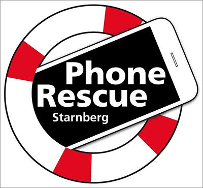 Phone Rescue