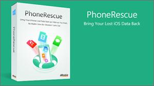 phonerescue-free