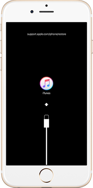support apple com iPhone restoreエラーを復元