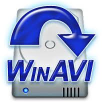 WinAVI iPhone
