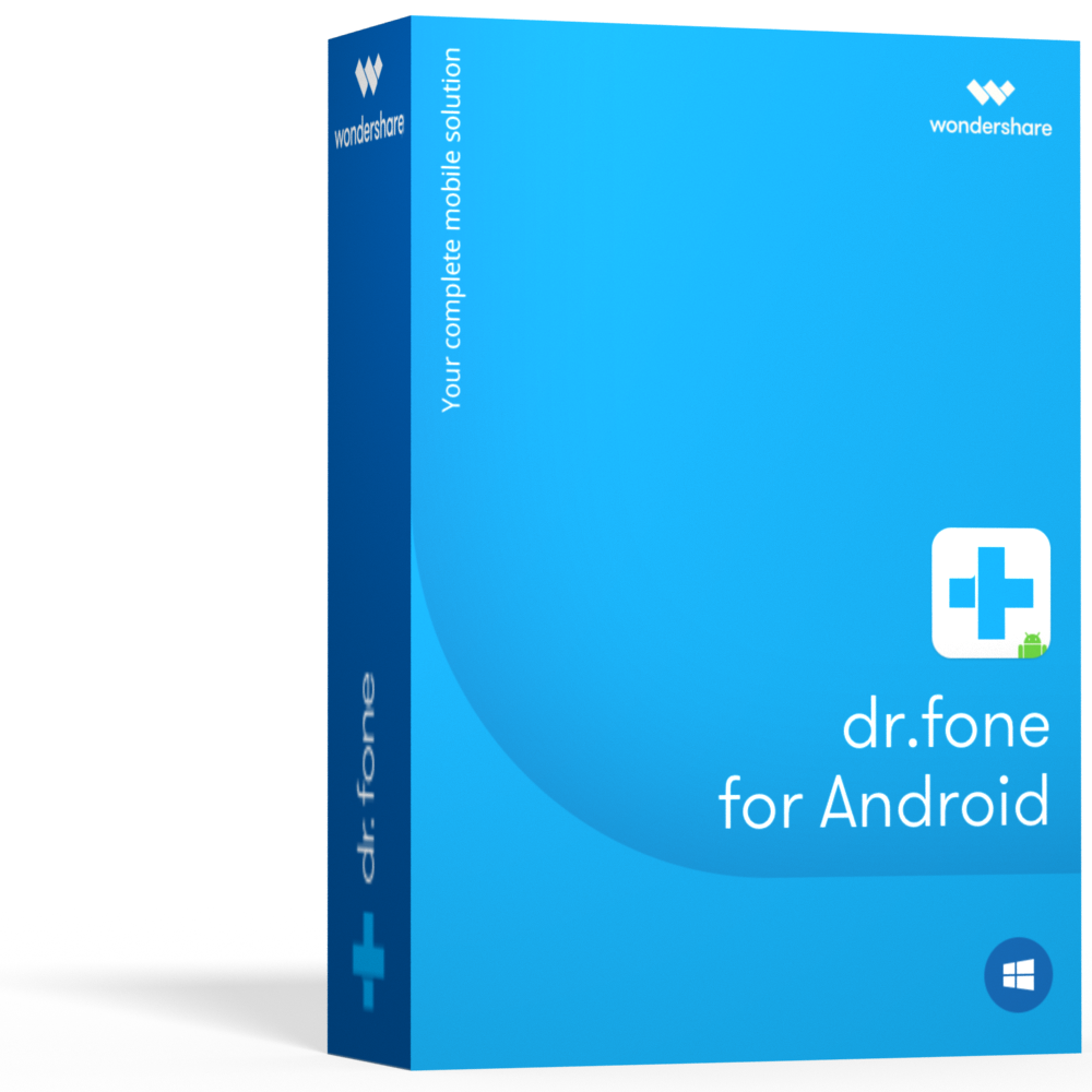 dr.fone for iOS Suite (Japanese)