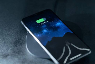iphone11charge
