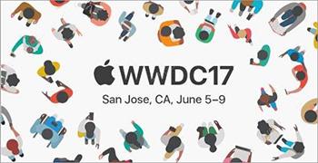 apple-WWDC2017