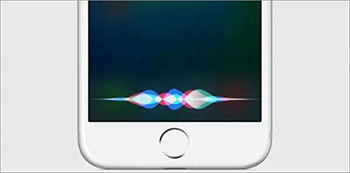 info-apple-siri