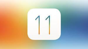 ios11新機能