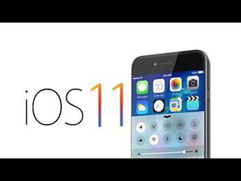 iOS11.3バッテリー問題