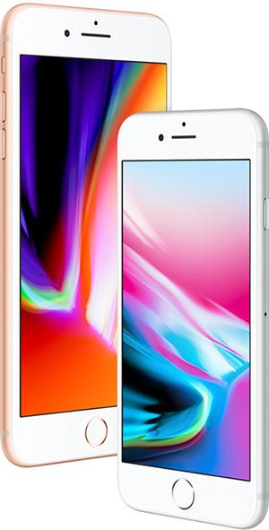 iphone8の発表日