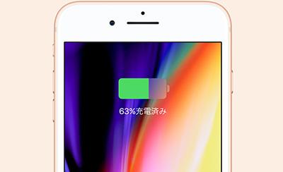 iphone8の発表写真2