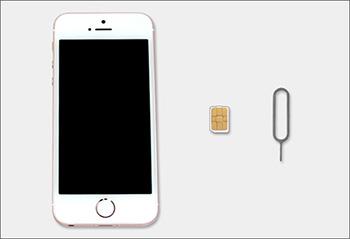 iphone_setup_sim